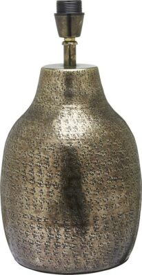 Humphrey Lampfot, Bronze 52cm